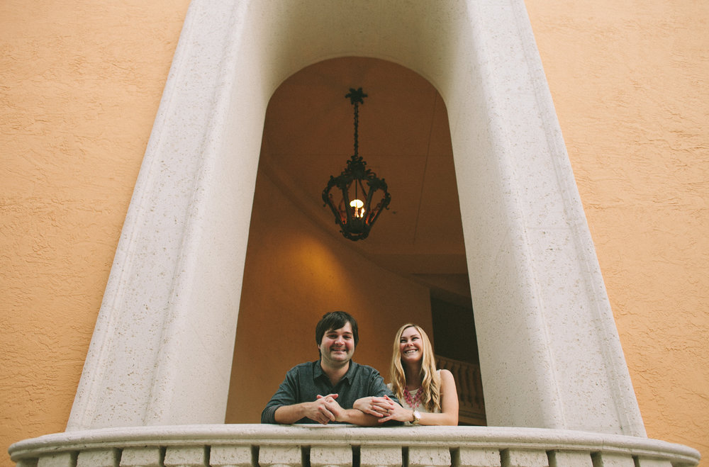 Palm Beach Engagement Photos27.jpg