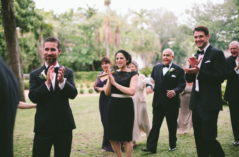 Wedding at the Spanish Monastery Miami Beach61.jpg