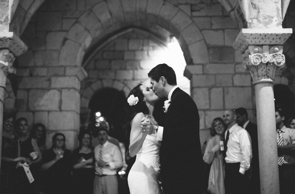 Wedding at the Spanish Monastery Miami Beach81.jpg
