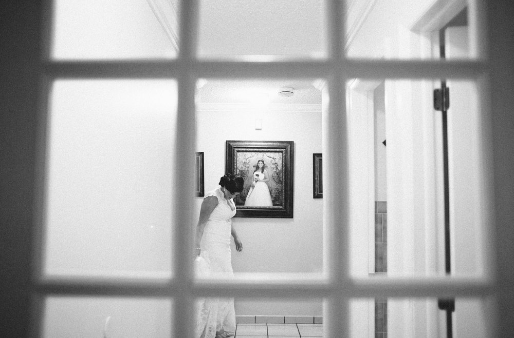 Tuscan Wedding at the Acient Spanish Monastery Miami Beach8.jpg