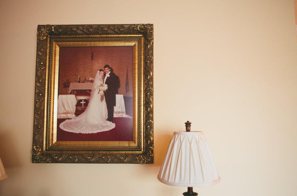 Tuscan Wedding at the Acient Spanish Monastery Miami Beach9.jpg