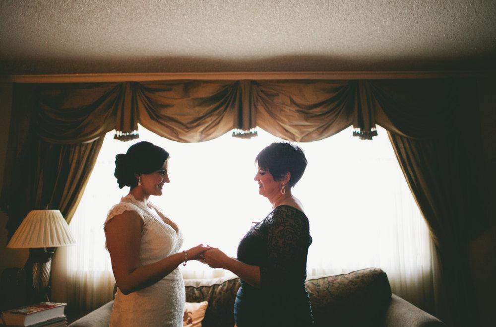 Tuscan Wedding at the Acient Spanish Monastery Miami Beach13.jpg