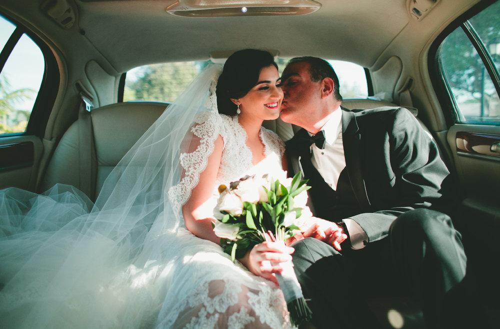 Tuscan Wedding at the Acient Spanish Monastery Miami Beach16.jpg