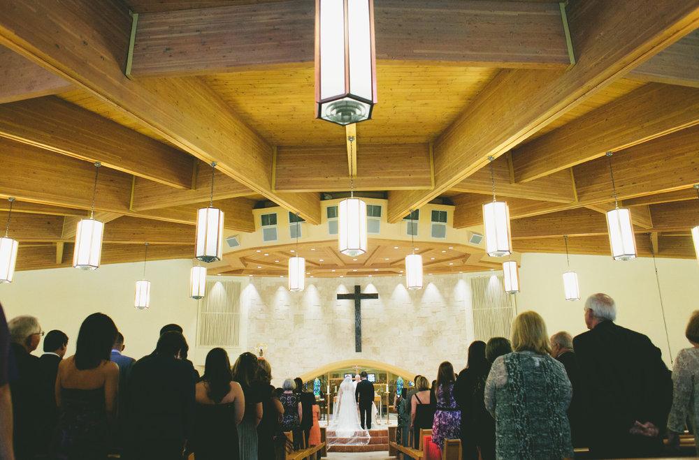 Tuscan Wedding at the Acient Spanish Monastery Miami Beach18.jpg