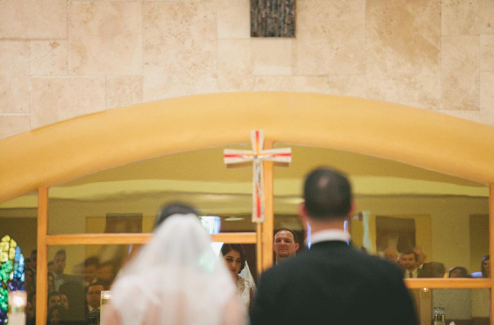 Tuscan Wedding at the Acient Spanish Monastery Miami Beach20.jpg