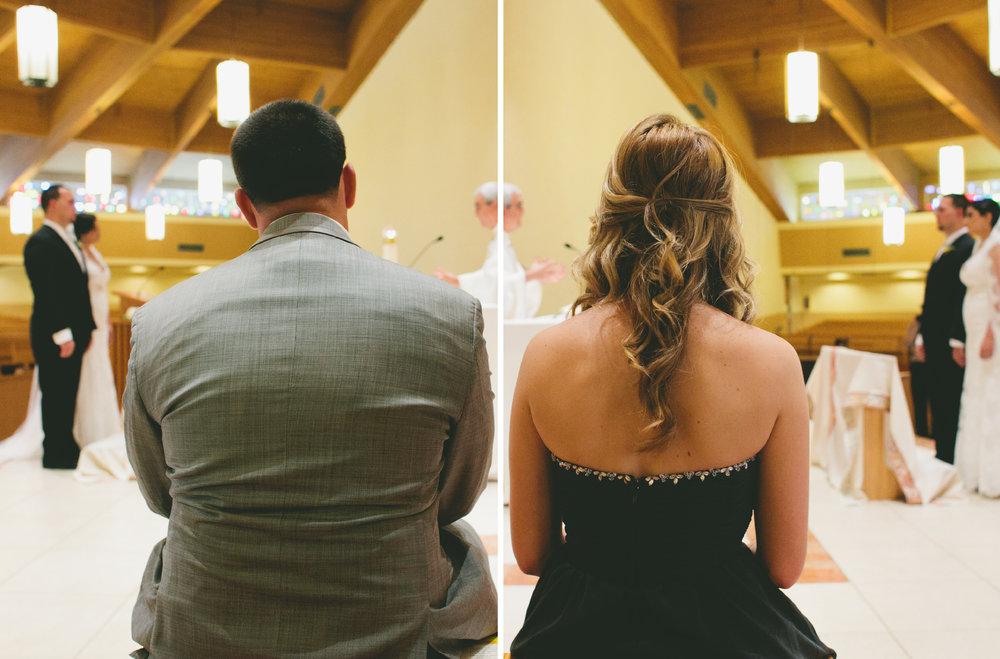 Tuscan Wedding at the Acient Spanish Monastery Miami Beach19.jpg