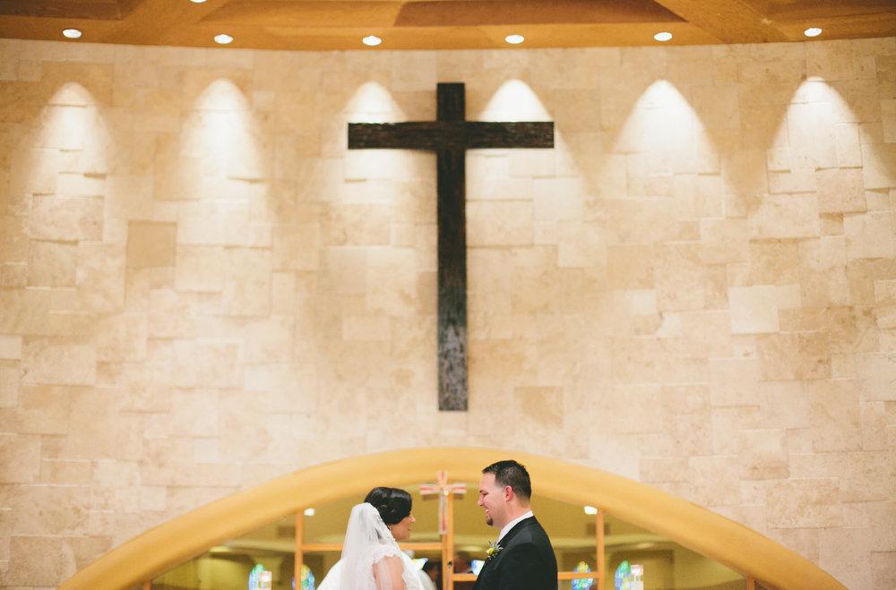 Tuscan Wedding at the Acient Spanish Monastery Miami Beach21.jpg