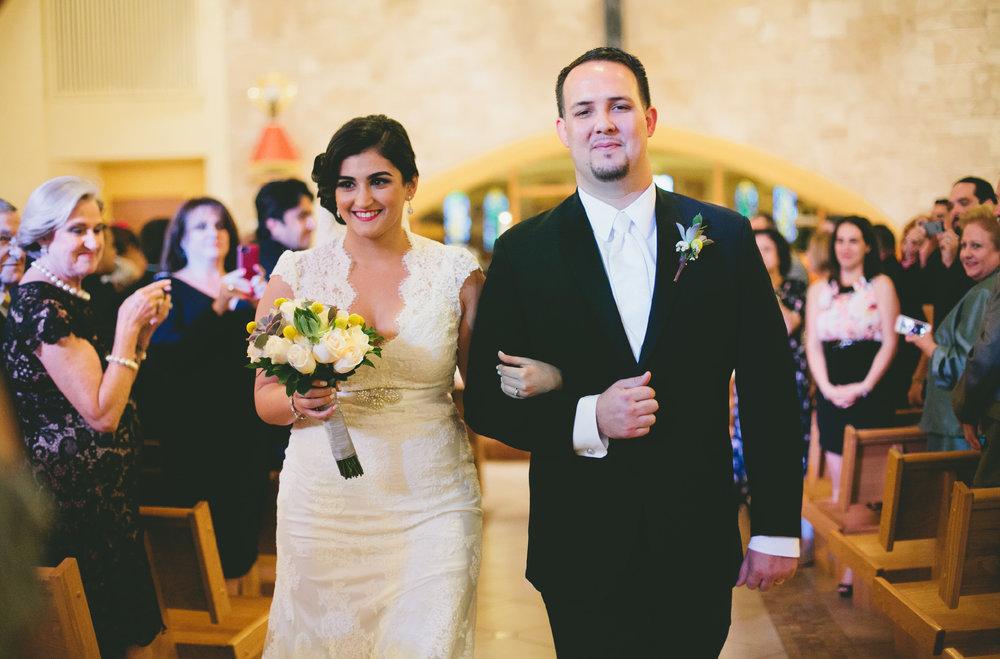 Tuscan Wedding at the Acient Spanish Monastery Miami Beach22.jpg