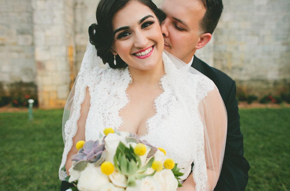 Tuscan Wedding at the Acient Spanish Monastery Miami Beach27.jpg