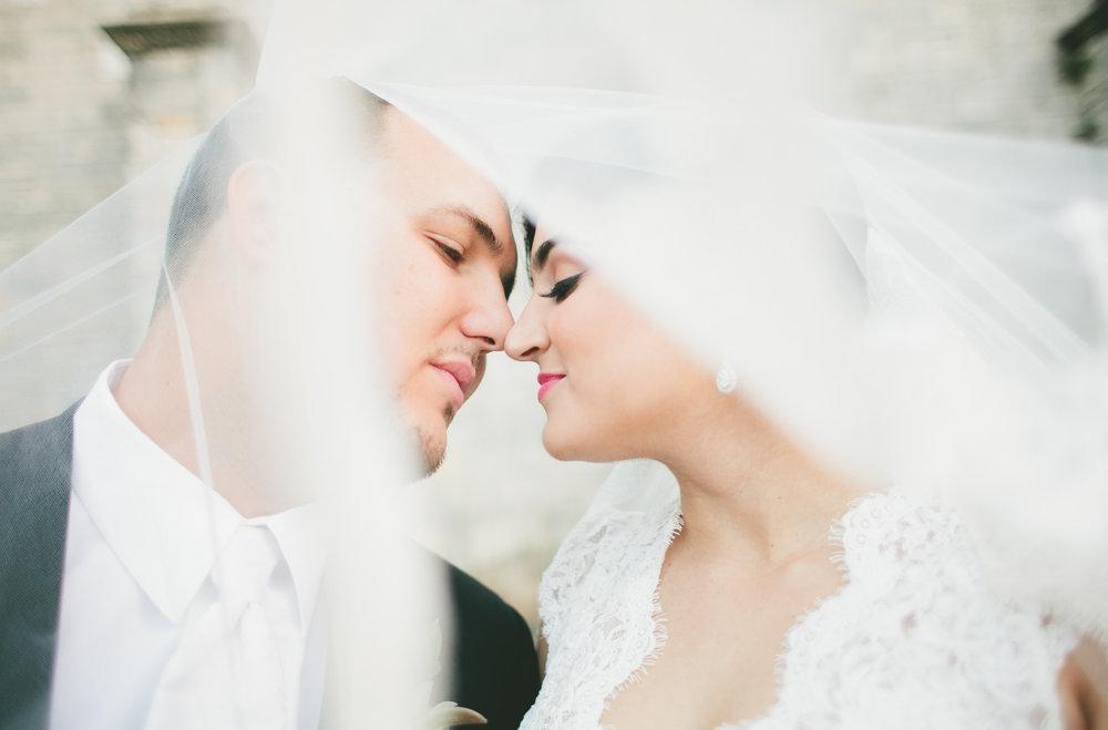 Tuscan Wedding at the Acient Spanish Monastery Miami Beach28.jpg