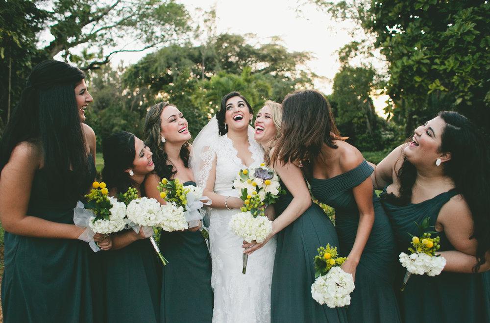 Tuscan Wedding at the Acient Spanish Monastery Miami Beach31.jpg