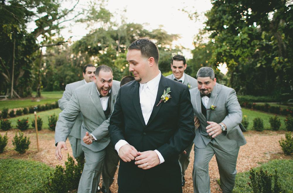 Tuscan Wedding at the Acient Spanish Monastery Miami Beach34.jpg