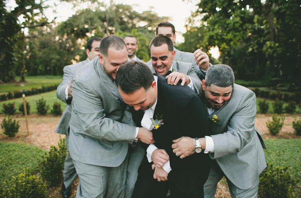 Tuscan Wedding at the Acient Spanish Monastery Miami Beach35.jpg
