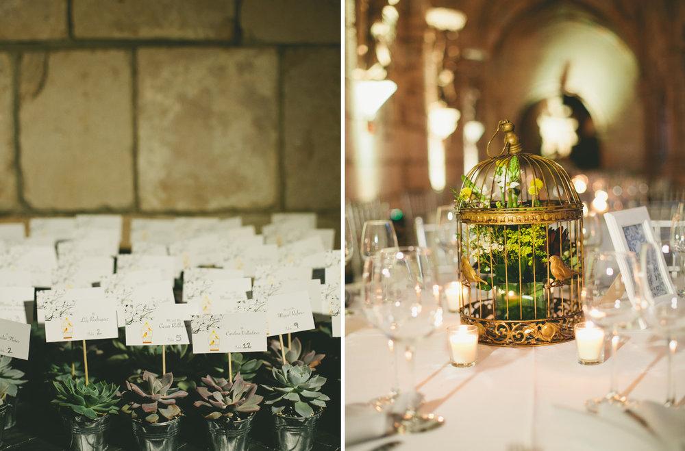 Tuscan Wedding at the Acient Spanish Monastery Miami Beach38.jpg