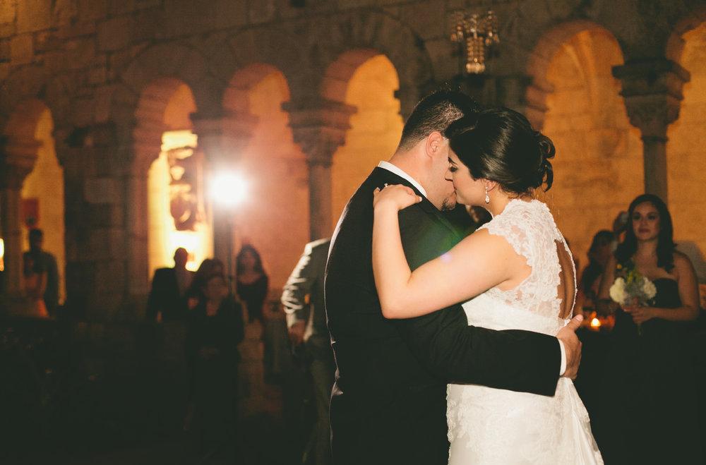 Tuscan Wedding at the Acient Spanish Monastery Miami Beach40.jpg