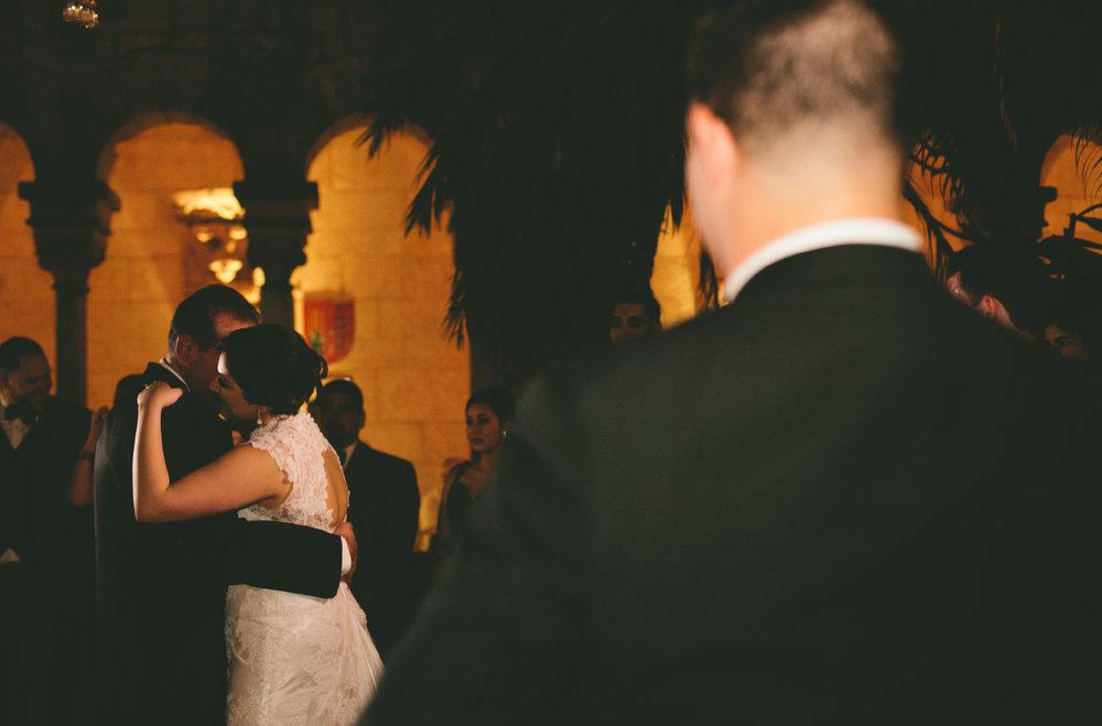 Tuscan Wedding at the Acient Spanish Monastery Miami Beach42.jpg
