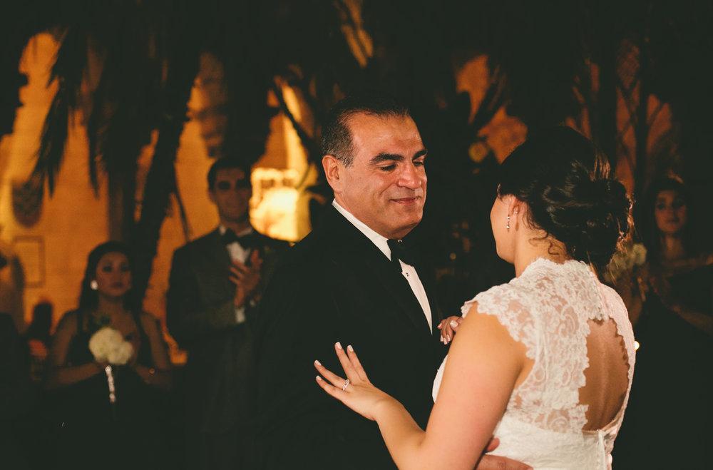 Tuscan Wedding at the Acient Spanish Monastery Miami Beach43.jpg