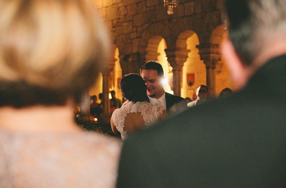 Tuscan Wedding at the Acient Spanish Monastery Miami Beach41.jpg