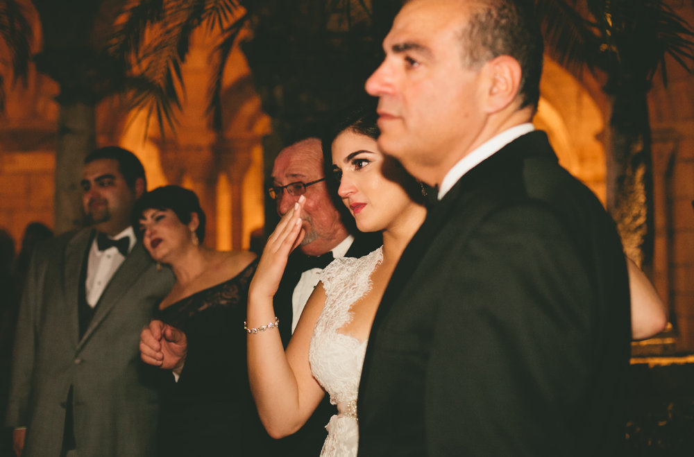 Tuscan Wedding at the Acient Spanish Monastery Miami Beach45.jpg