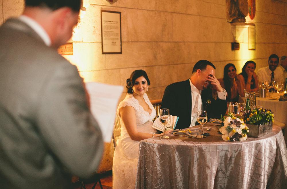 Tuscan Wedding at the Acient Spanish Monastery Miami Beach47.jpg