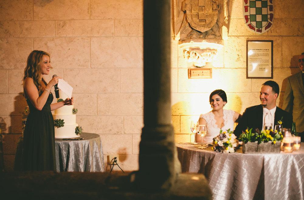 Tuscan Wedding at the Acient Spanish Monastery Miami Beach46.jpg
