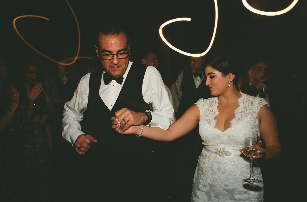 Tuscan Wedding at the Acient Spanish Monastery Miami Beach51.jpg
