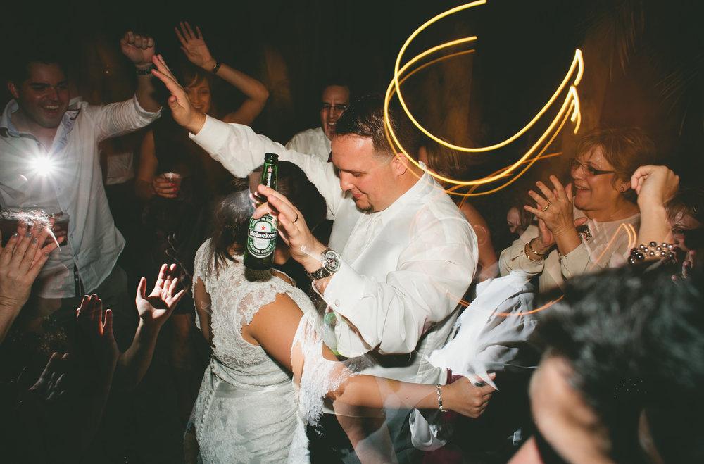 Tuscan Wedding at the Acient Spanish Monastery Miami Beach54.jpg