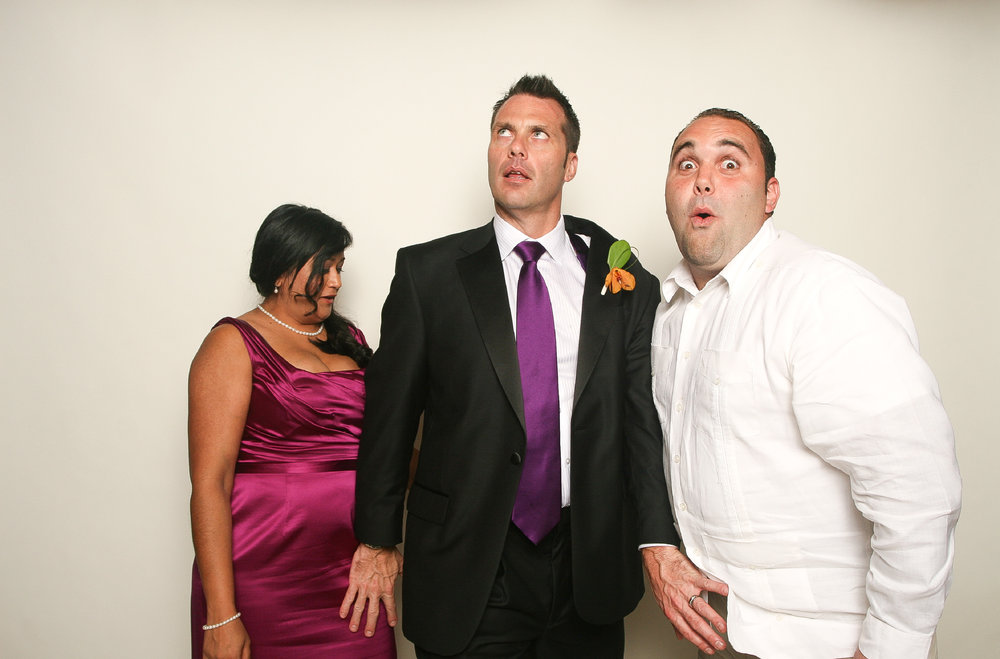 South Florida Miami Wedding Photobooth9.jpg