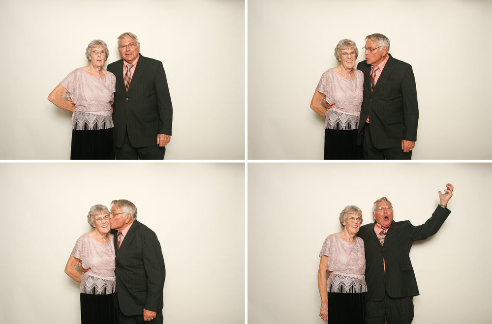 South Florida Miami Wedding Photobooth19.jpg