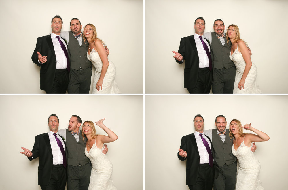 South Florida Miami Wedding Photobooth39.jpg