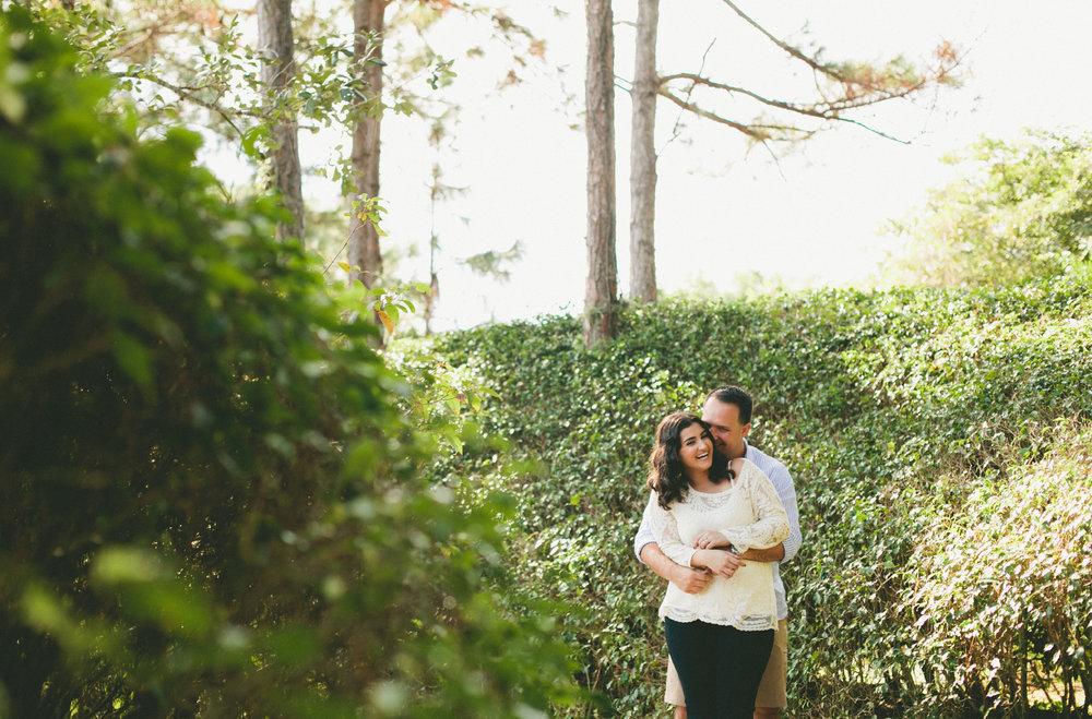 Morikami Museum & Japanese Gardens Engagement Photos12.jpg