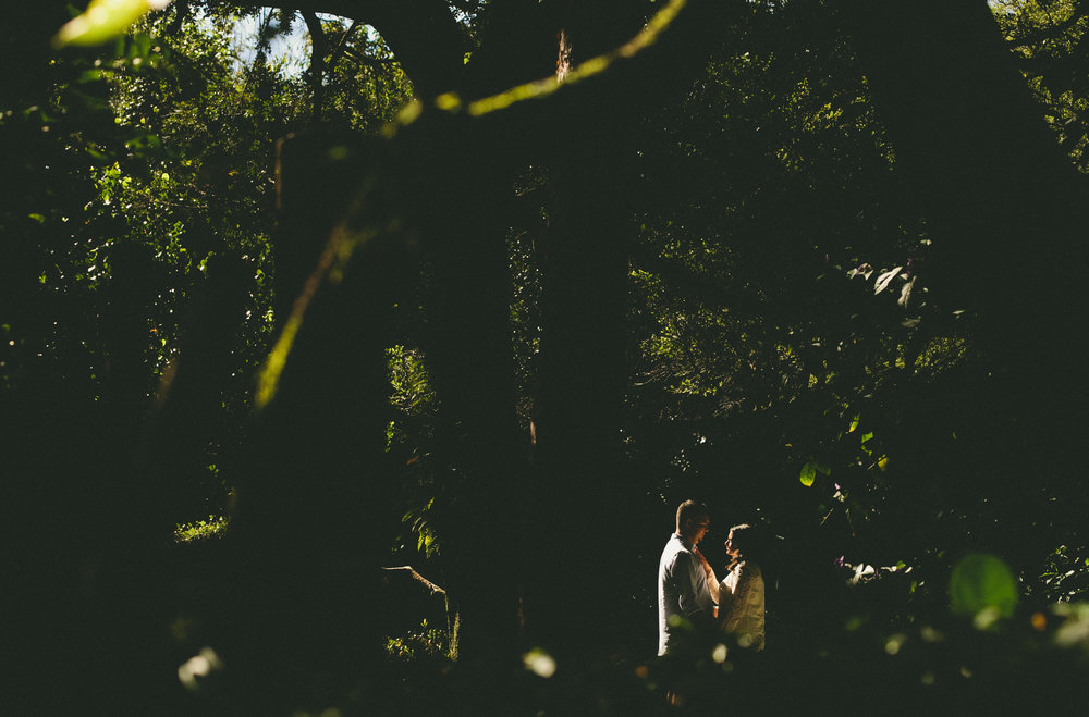 Morikami Museum & Japanese Gardens Engagement Photos15.jpg