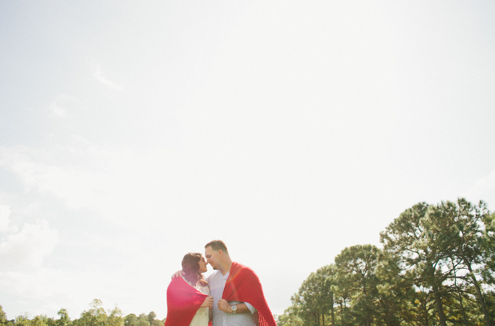 Morikami Museum & Japanese Gardens Engagement Photos18.jpg