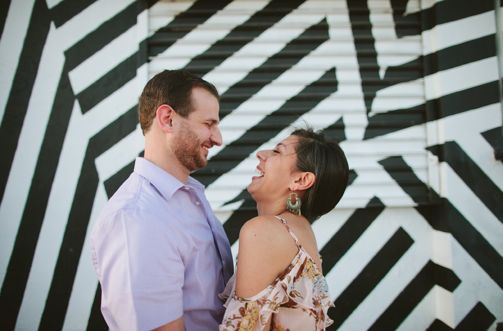 Miami Engagement Photos at Wynwood Walls3.jpg