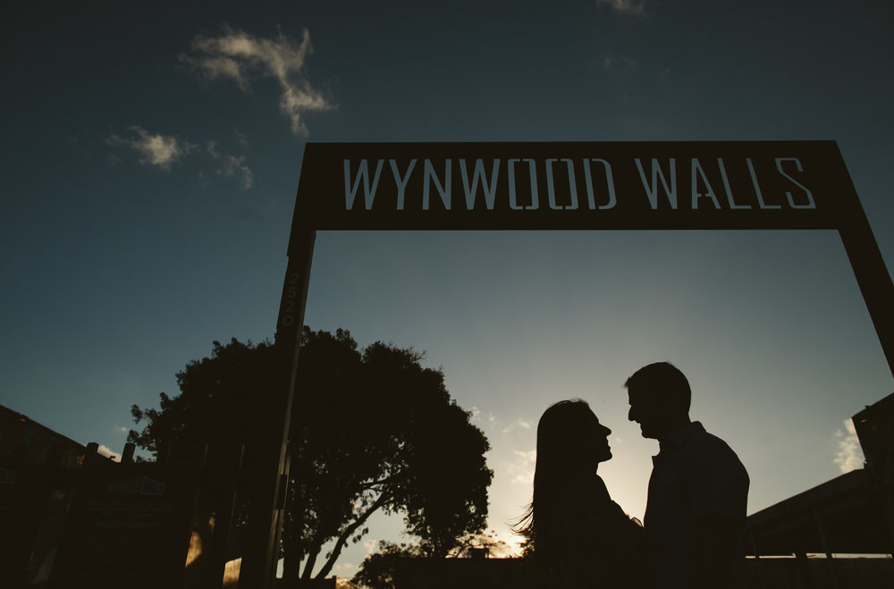 Miami Engagement Photos at Wynwood Walls12.jpg