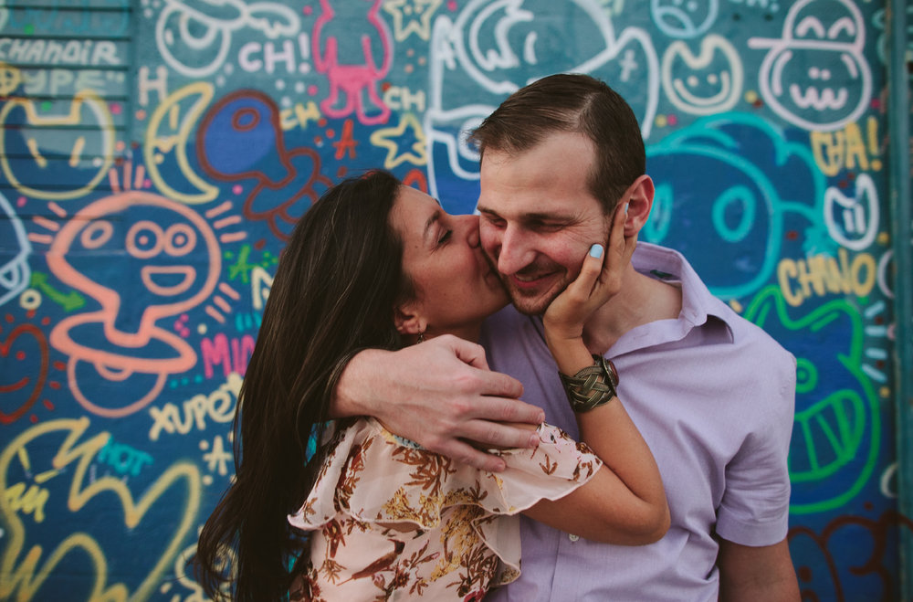 Miami Engagement Photos at Wynwood Walls22.jpg