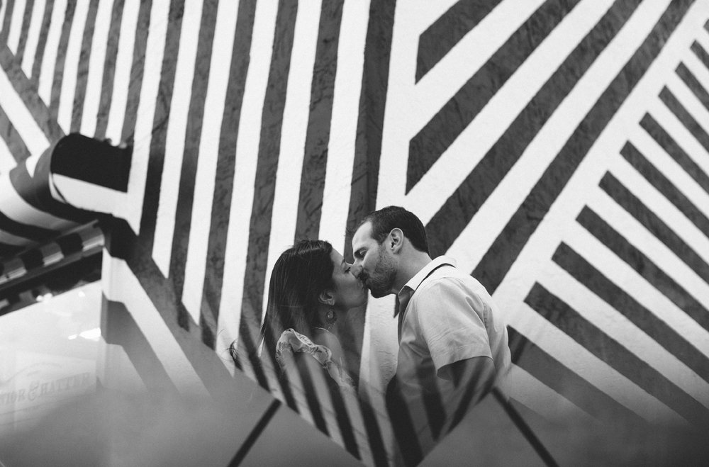 Miami Engagement Photos at Wynwood Walls23.jpg