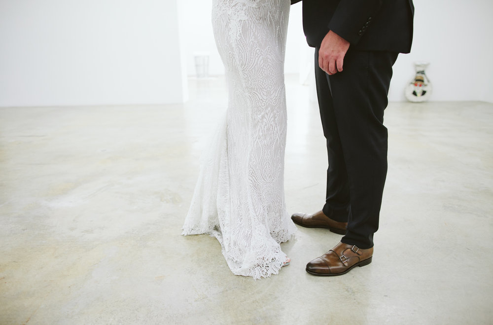 Wynwood Wedding at Rubell Family Collection in Dowtown Miami6.jpg