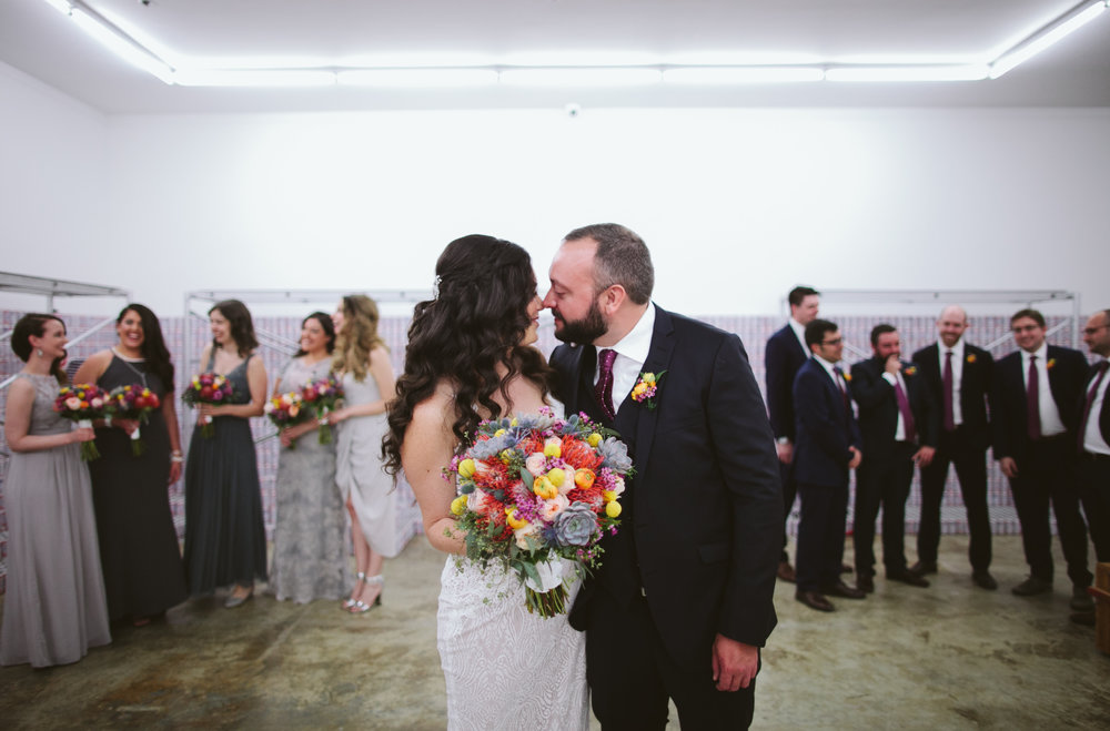 Wynwood Wedding at Rubell Family Collection in Dowtown Miami11.jpg