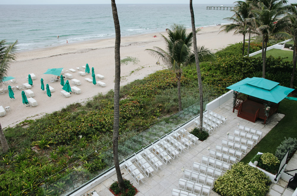 Wedding at the Tideline Resort in Palm Beach9.jpg