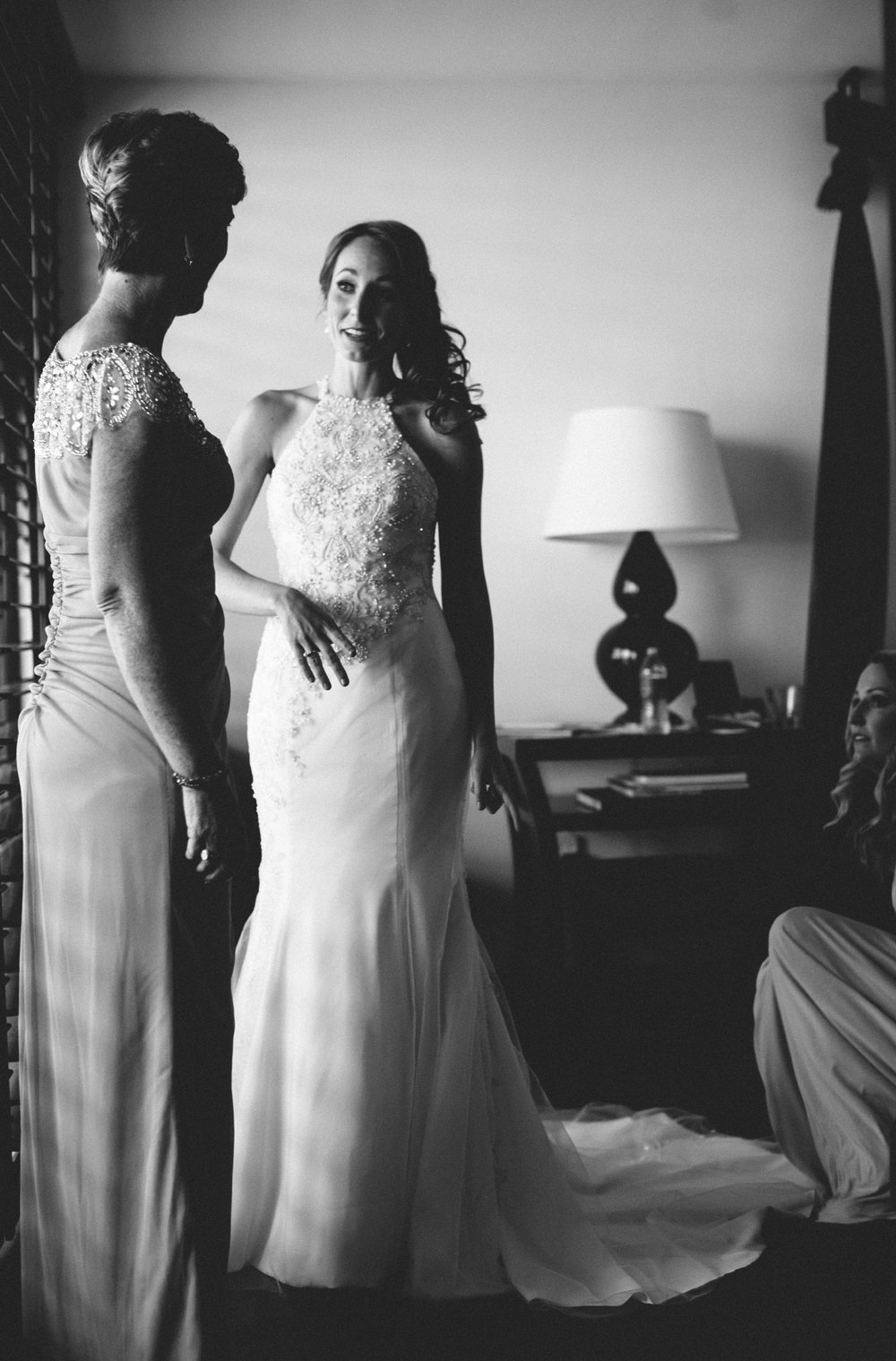 Wedding at the Tideline Resort in Palm Beach6.jpg