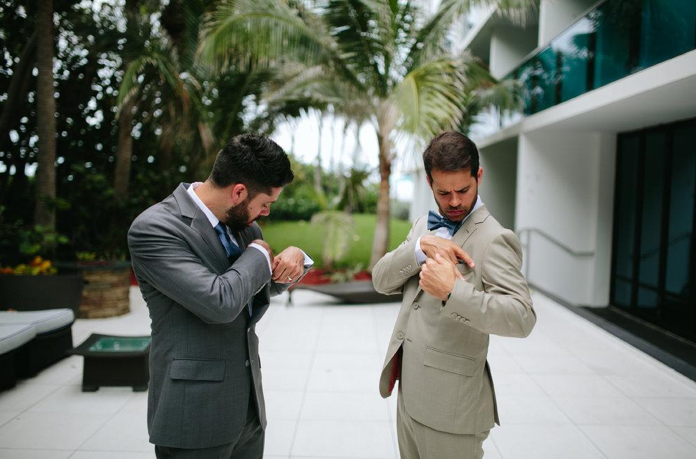 Wedding at the Tideline Resort in Palm Beach16.jpg