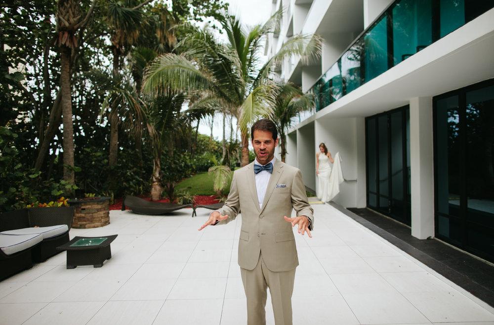 Wedding at the Tideline Resort in Palm Beach18.jpg