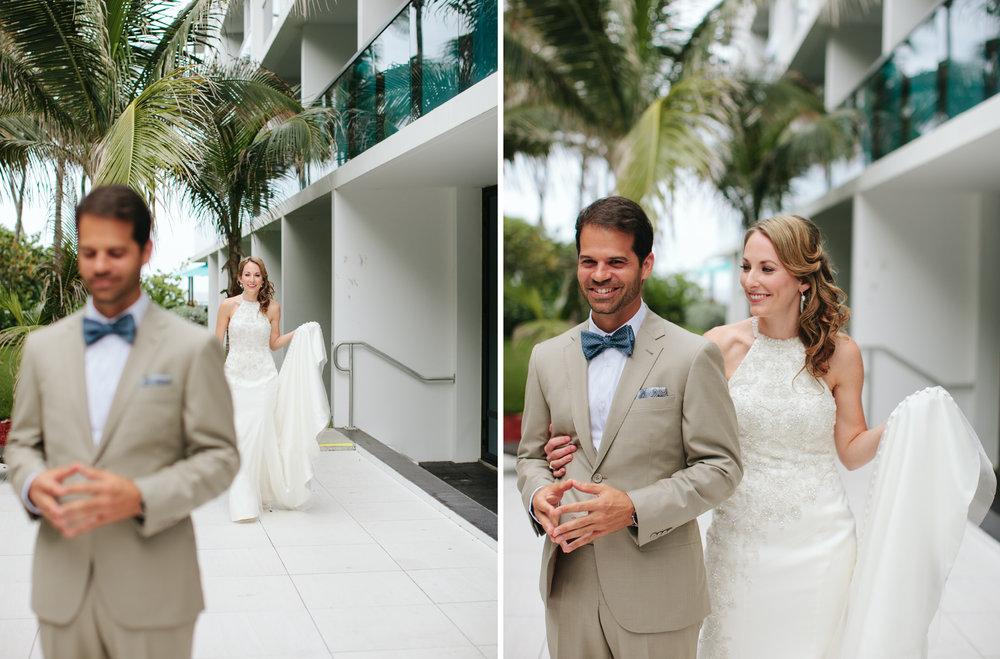 Wedding at the Tideline Resort in Palm Beach19.jpg