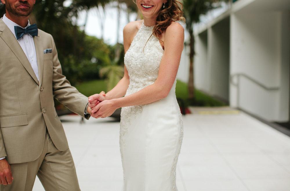 Wedding at the Tideline Resort in Palm Beach22.jpg