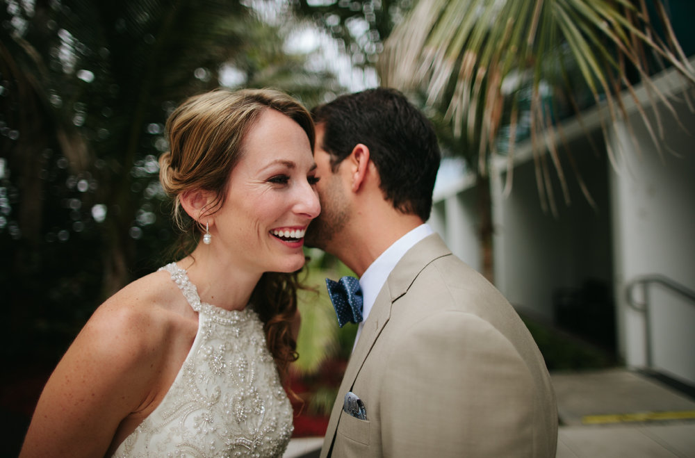 Wedding at the Tideline Resort in Palm Beach23.jpg