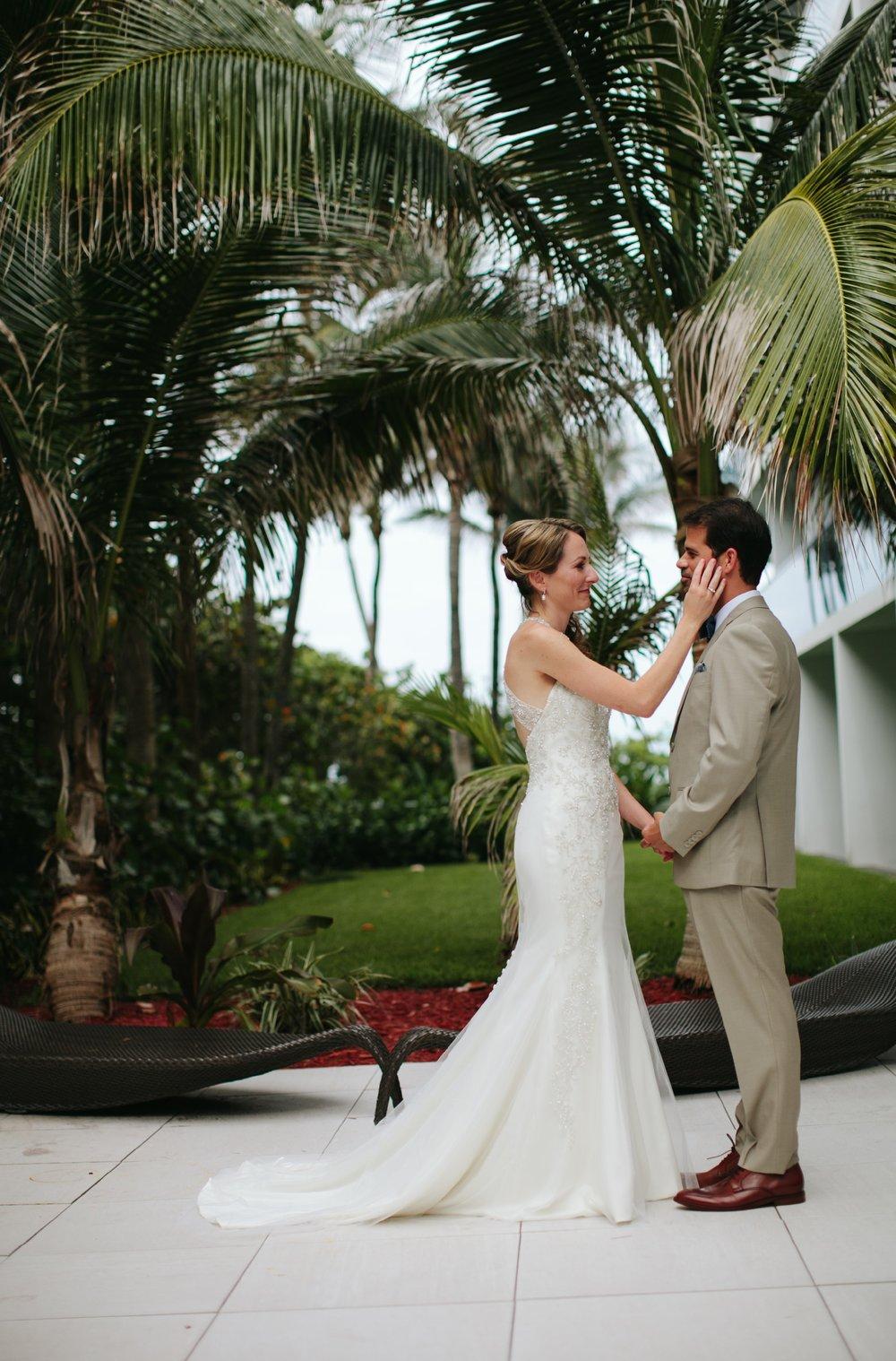 Wedding at the Tideline Resort in Palm Beach25.jpg