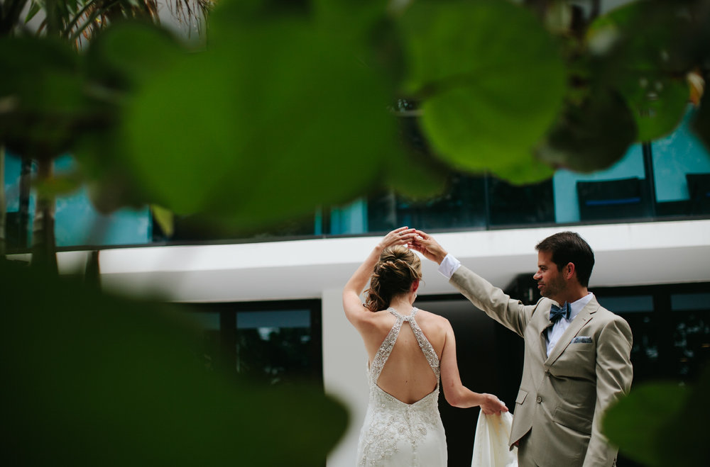 Wedding at the Tideline Resort in Palm Beach30.jpg