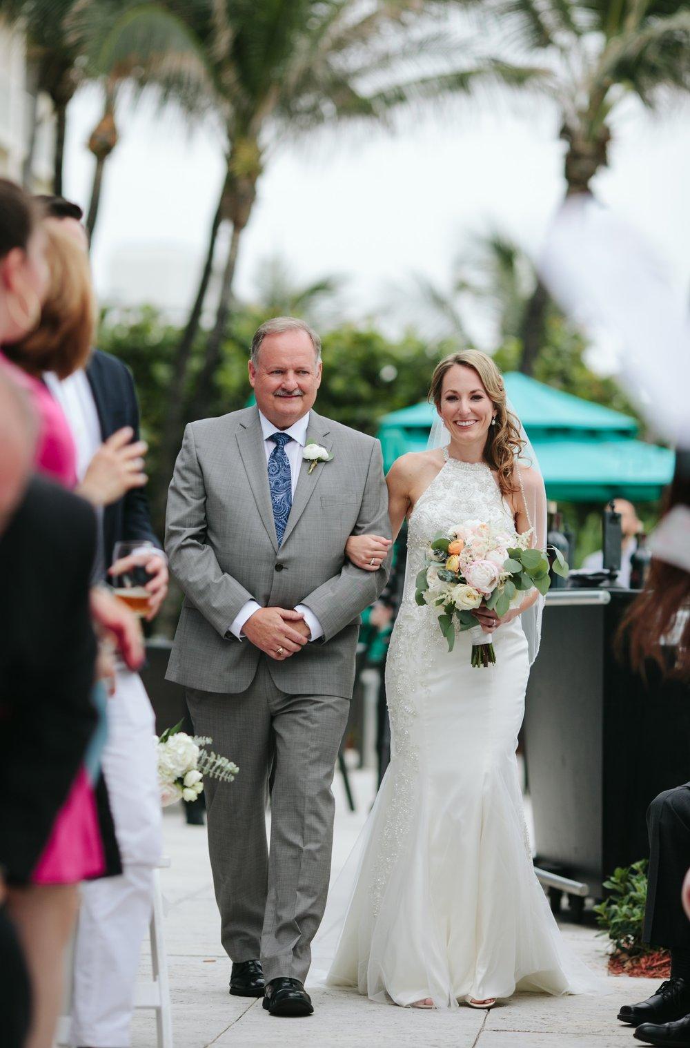 Wedding at the Tideline Resort in Palm Beach31.jpg