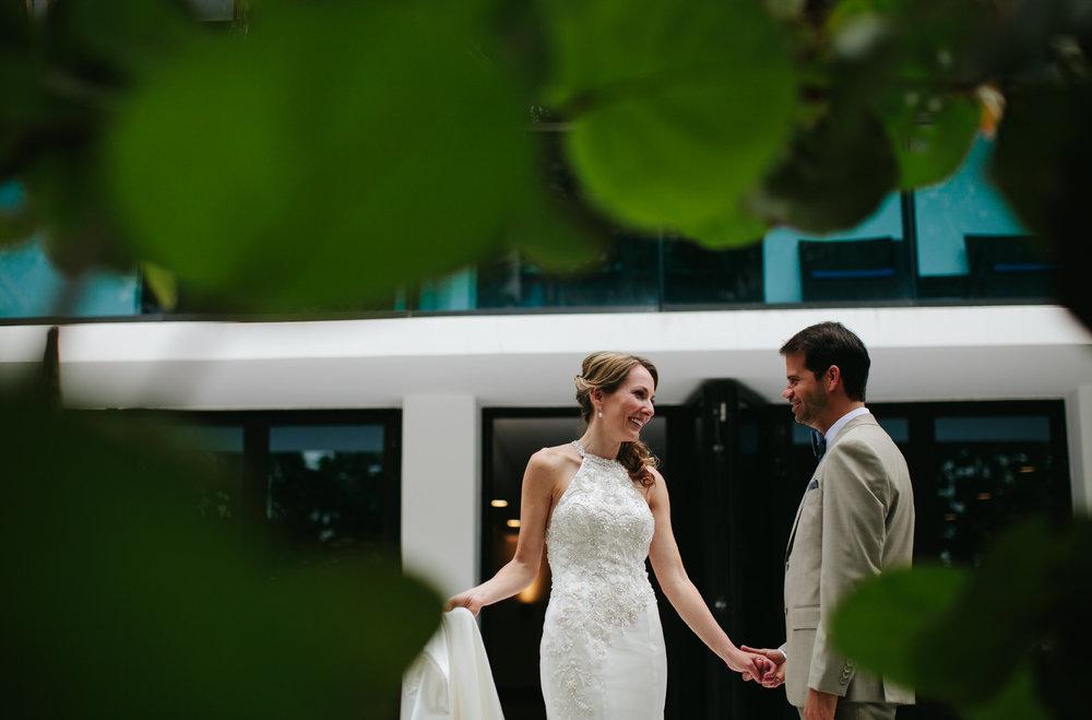 Wedding at the Tideline Resort in Palm Beach29.jpg
